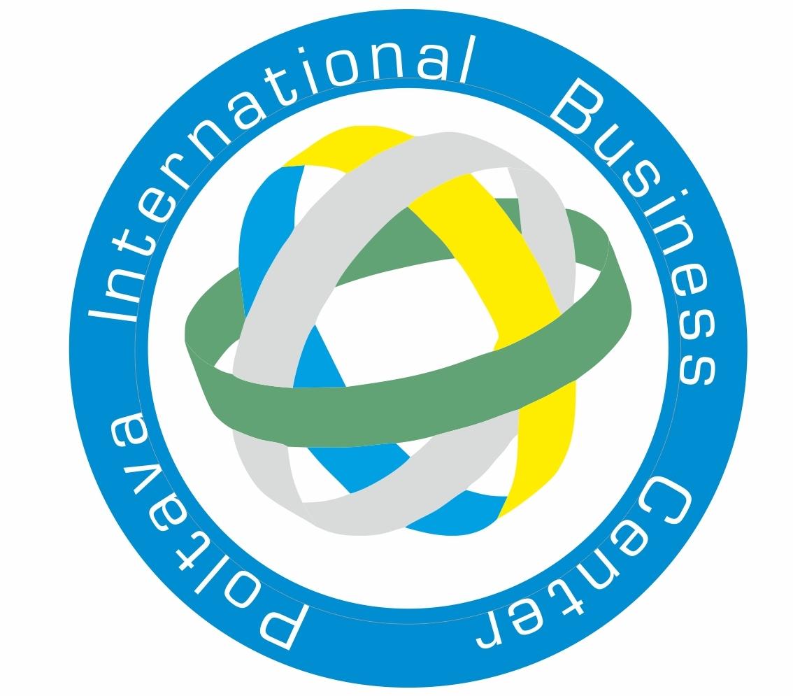 Полтавський міжнародний бізнес центр